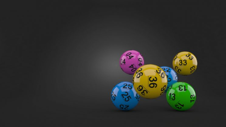 The Benefits of Playing Powerball