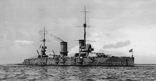 A Review Of modeled Battleships