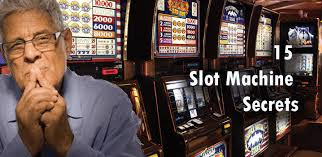 A Fun Way to Win Casino Slot Machines - Las Vegas Slot Machines
